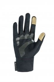 כפפות טרמיות FERRINO MERCURY GLOVE flyshop